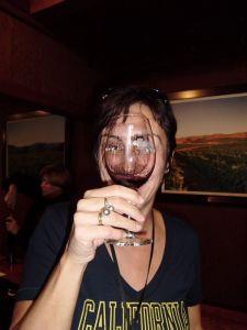 Kusanje vina je obavezno