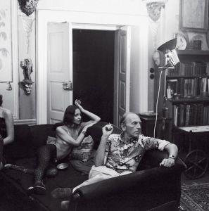 Jiri Muncha bio je karizmatični lik, zavodnik i doušnik StB-a