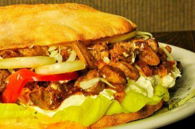 Nezaboravni sendviči u Kukuriku