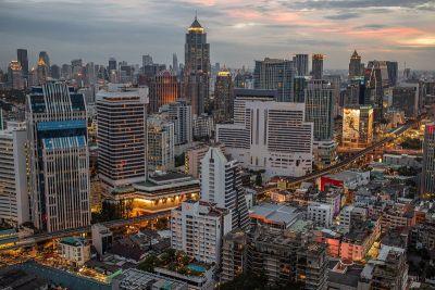 Tajland nije skup za zapadnjake, ali jest za lokalce