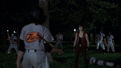 Nikada do tada nisu viđene bolje scene tučnjava na filmu