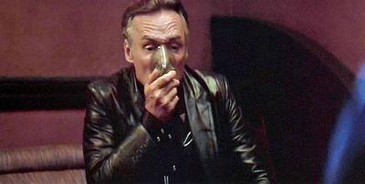 Denis Hopper psihotični manijak u Plavom baršunu