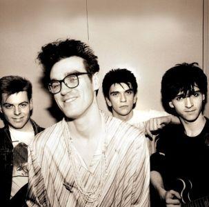 The Smiths: Velik i neprežaljen bend