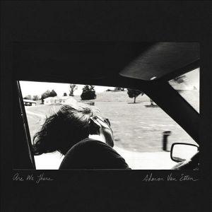 Sugestivan album teških tema