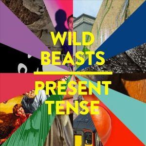 Wild Beasts: Drama i emocije