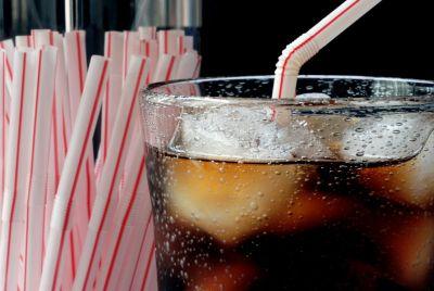 Gazirana pića krcata su šećera