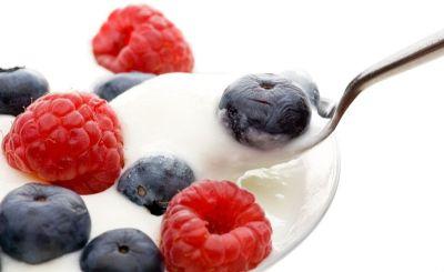 Probiotici pouzdano podižu raspoloženje