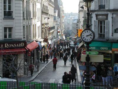 Parižanke se uređuju najviše na svijetu