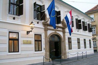 Sporni ministri bili su statement Banskih dvora