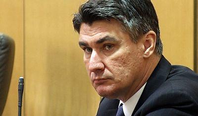 Milanoviću u korist ide samo zadnja godina mandata