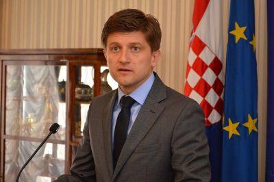 Zamijeniti Oreškovića Marićem bila bi nova katastrofa
