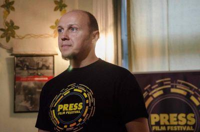 Daniel Pavlić počeo je razmišljati o odlasku u inozemstvo