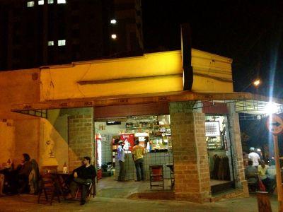 Bar da Rosa u Bauru