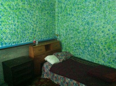 Psihodelična soba u podrumu
