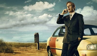 Better Call Saul: Odličan spinoff Breaking Bada