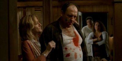 Edie Falco briljira u ulozi Tonyjeve supruge