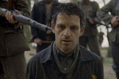 Saulov sin: Mučan i strašan film o holokaustu