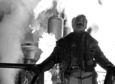 Genijalni Cagney kao Cody Jarret