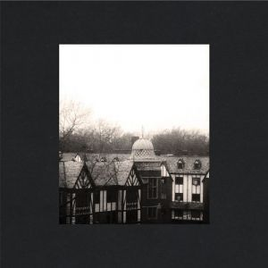 Cloud Nothings: Here and Nowhere Else