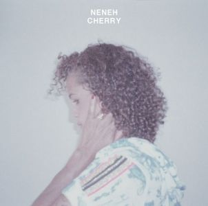 Nenneh Cherry: Blank Project