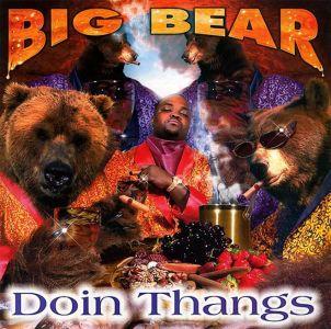 Medvjedi kao žrtve Medvjeda