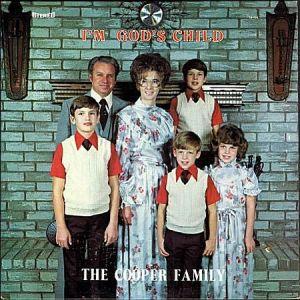 Obitelj stvorena za horror filmove