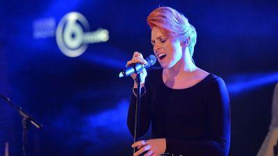La Roux: Glazba kojoj baš i ne leže otvoreni prostori