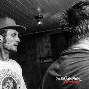 Sleaford Mods: Key Markets