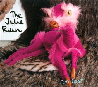 Briljantan album Kathleen Hanne