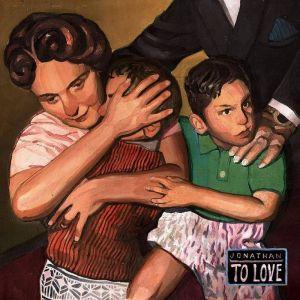 """""""To Love"""": Bolji čak i od sjajnog prvijenca"""