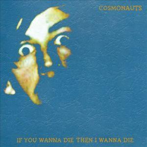 Cosmonauts: Glazba za duboku noć