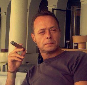 Kosanović danas uvozi kubanske cigare