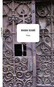 Magda Szabo: Vrata