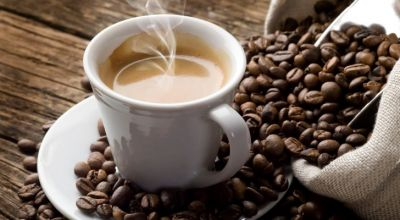 Kava sadrži štetni akrilamid