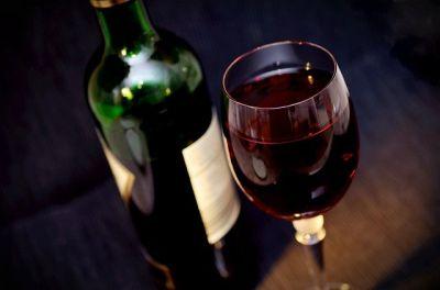 Crno vino održava prihvatljivu razinu šećera u krvi