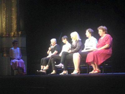 Pet žena koje su baš jako razjarile riječke megadomoljube