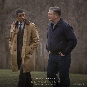 Concussion: Film koji prikazuje mračnu stranu NFL-a