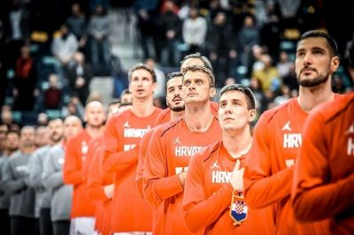 Hrvatska nema ni igrača, ni trenera, ni ligu, ni sustav...