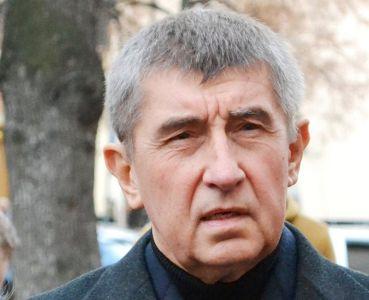 Premijer Babiš bio je suradnik komunističke tajne službe