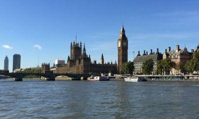 U utorak se očekuje drama u parlamentu