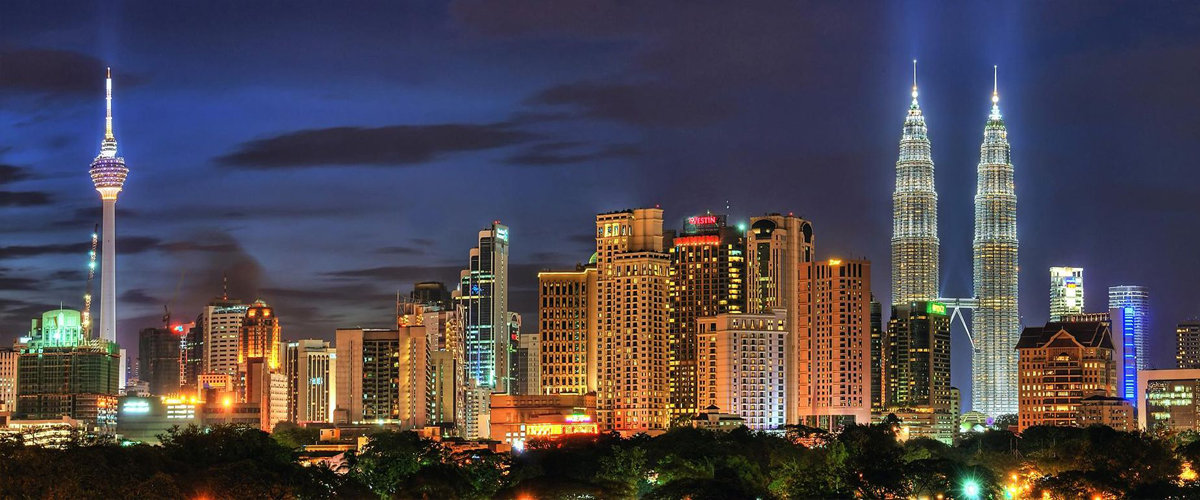 KL-Skyline_Night_HDR.JPG