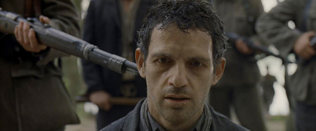 Son_of_Saul.jpg