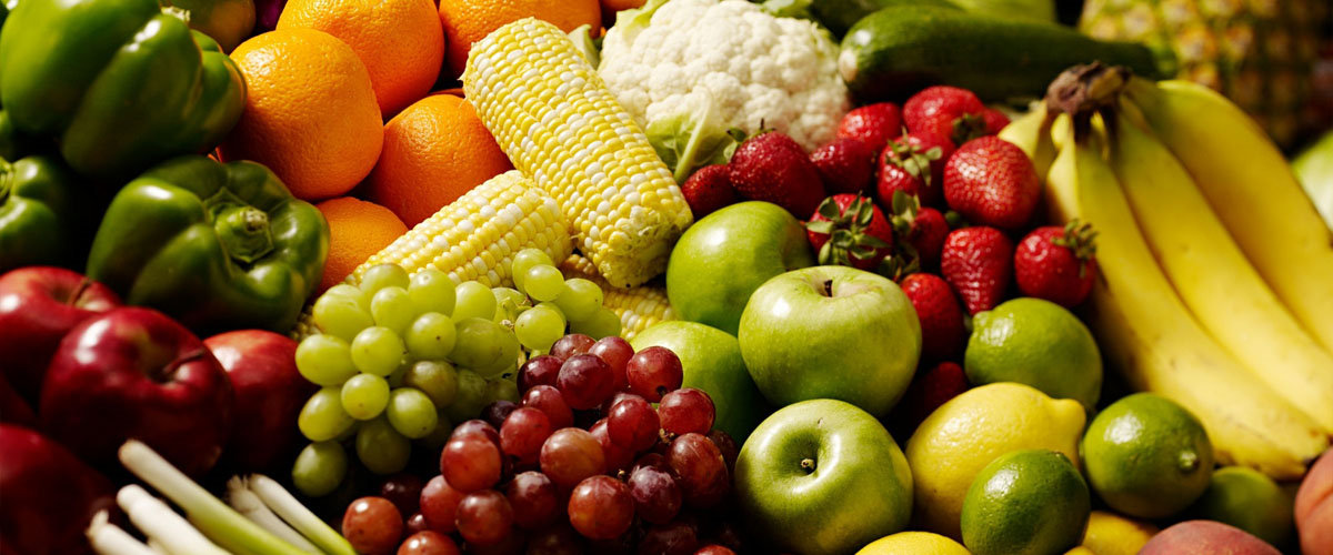Fruit-and-vegetables-014.jpg