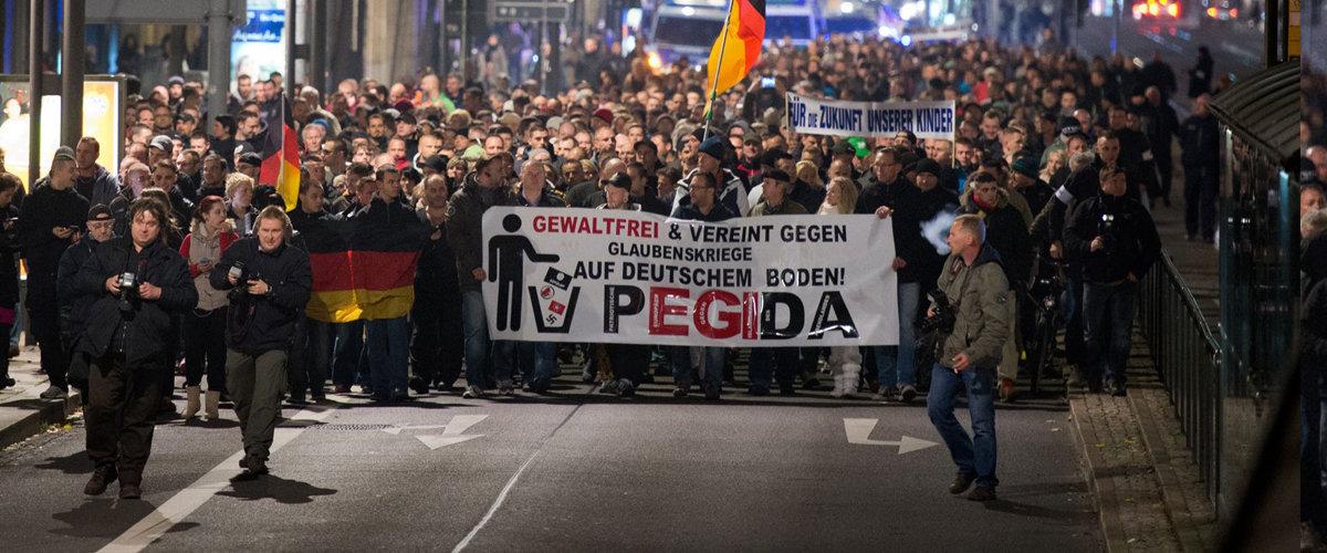 izlazi u Njemačkoj protiv nas duhovno druženje nyc